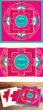 136 best the invites images on pinterest indian weddings indian