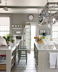 martha u0027s 50 top kitchen tips martha stewart