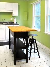 kitchen islands ikea kitchen islands intended for stunning