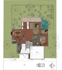 bedroom decor ranch house s with open floor amusing plan designs