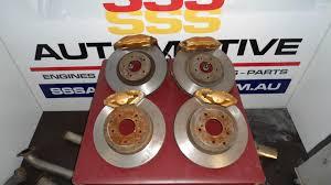 nissan gtr brake rotors nissan skyline r34 gtr brembo brakes sssautomotive shop033 com