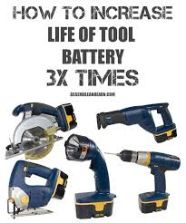 Woodworking Tool Suppliers South Africa by 674 Best Cool Tools U0026 Gadgets Images On Pinterest Woodwork Wood