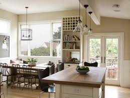 Farmhouse Kitchens Designs 25 Best Farmhouse Dining Design Modern Farmhouse Style Modern