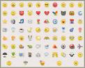 Fbml كل ما تحتاجه من كودات | فيس بوك