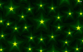 Neon Green Wallpaper by Stars Wallpaper
