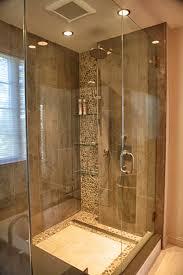 Natural Stone Bathroom Ideas 30 Stunning Natural Stone Bathroom Ideas And Pictures Slate Tiles