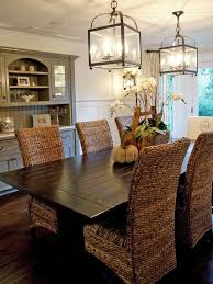 Elegant Dining Room Furniture by Coastal Kitchen And Dining Room Pictures Coastal Inspired
