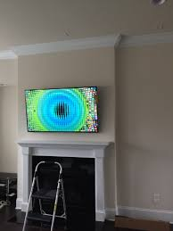 charlotte home theater tv mounting audio visual home automation fort mill sc