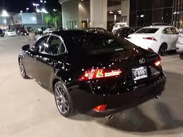 lexus of glendale a 12 12 13 2014 lexus is350 f sport glendale auto leasing new