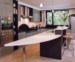 Japanese Kitchen Design Danish Kitchen Design Danish Kitchen Design And Kitchen Bar Design