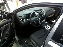 100 2010 hyundai elantra owners manual 1238 imacsweb 47385