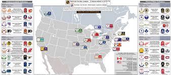 Florida Shark Attack Map by Hockey Nhl And Expansion Billsportsmaps Com