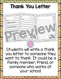 family thanksgiving activities thanksgiving literacy center activities teaching with love and