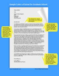 Master of Business Administration   CBA teaching is a good profession essay