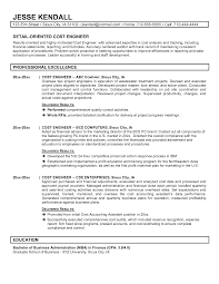 Resume Samples Of Software Engineer by Resume Engineer Sample Free Resume Example And Writing Download