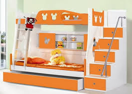 199 best furniture kids images on pinterest bunk beds with