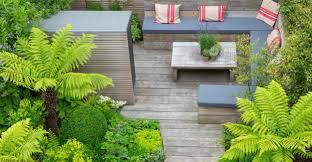 good garden ideas small garden landscaping pinterest small