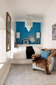 15 incredible ideas for small bedroom designs 15 incredible ideas for small bedroom designs 1