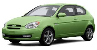 amazon com 2007 chevrolet cobalt reviews images and specs vehicles