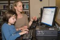 online tutoring for autistic