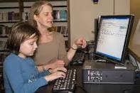 online tutoring for autistic