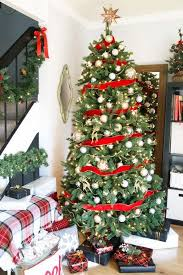 Christmas Home Decorations Pictures 3813 Best All Things Christmas Bloggers U0027 Favorites Images On
