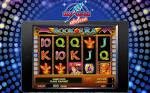 Как играть бесплатно в казино Вулкан Делюкс