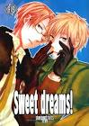 hetalia-doujinshi-usuk-r18-keep-a-secret-mediafire