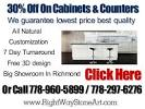 Discounted Kitchen Porcelain Sinks Vancouver 778-960-5899 ...