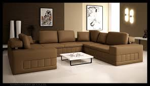 What Color To Paint Living Room Wonderful Living Room Color Ideas What Color Should I Paint My
