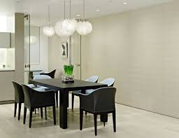 Decorating Ideas Dining Room Apartment Dining Room Ideas Small Apartment Design