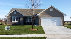 rockford u0027s best home builders explain the benefits of a smaller