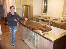 100 counter height kitchen island kitchen build kitchen