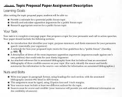 Resume Examples Medical Dissertation Topics Thesis Topic Example