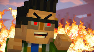 minecraft story mode season 2 is radar evil youtube