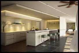 Modern Kitchen Chairs Leather Kitchen Extraordinary Modern White Kitchen Decoration Using