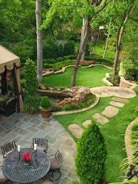 design a patio online design my patio online backyard design