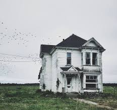 beautiful house picture best 25 abandoned houses ideas on pinterest old abandoned