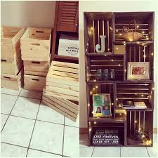 1338 best pallet projects images on pinterest pallet ideas