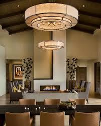 luxury master bedroom designs luxury home interior designs luxury