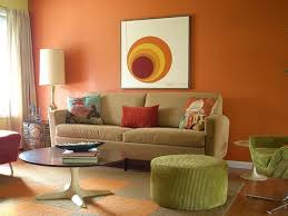painting ideas for small living room home design