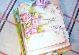«Вишневый сад». Что писать в отзыве для читательского дневника?