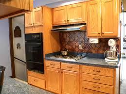 knob handles kitchen modern kitchen cabinet handles kitchen