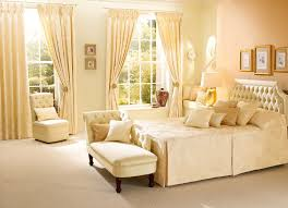 White Bedroom Ideas Uk Gold And White Bedroom Designs Design Ideas Awesome Chic With