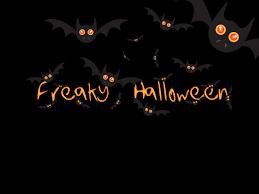 free halloween wallpapers for desktop halloween night desktop wallpapers free on latoro com