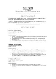 resume achievements examples personal achievements in resume sample correspondent resume personal resume examples safety trainer sample resume capacity