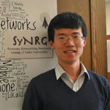 SyNRG  the Systems Networking Research Group   UIUC SyNRG  the Systems Networking Research Group   UIUC