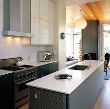 Linen Kitchen Cabinets Kitchen Awesome Kitchen Cabinets Design Sets Kitchen Cabinets