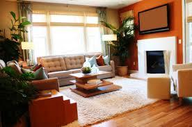interior home design bedroom interior design