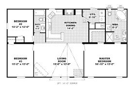 100 floor plan free software download art room floor plan